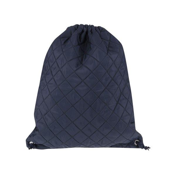 Rucsac bleumarin Haily's Gymmi de la Haily´s in categoria Genți, rucsacuri, portofele