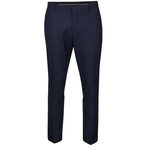 Pantaloni bleumarin Selected Homme Done Taxluke de la Selected Homme in categoria Blugi, pantaloni, pantaloni scurți