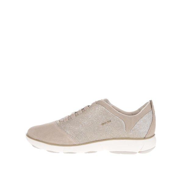 Pantofi sport de damă Geox Nebula G de la Geox in categoria pantofi sport și teniși
