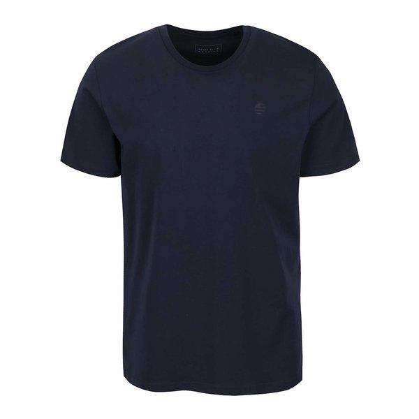 Tricou bleumarin Perry Ellis Tour pentru bărbați de la Perry Ellis in categoria tricouri