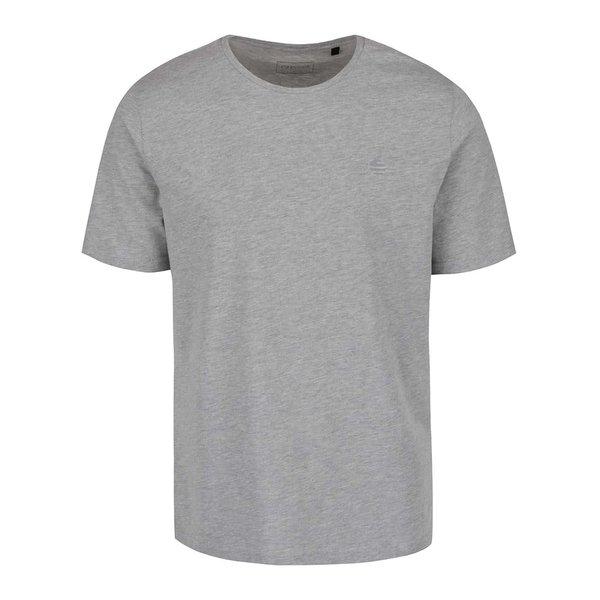 Tricou gri Perry Ellis Tour pentru bărbați de la Perry Ellis in categoria tricouri