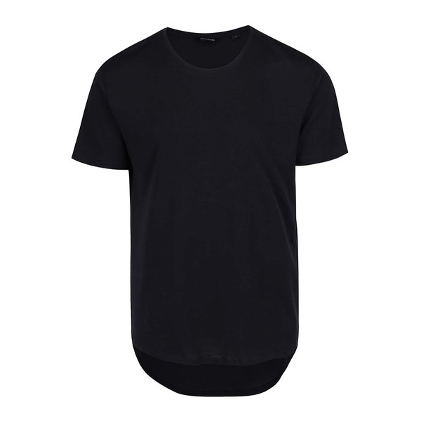 Tricou bleumarin ONLY & SONS Matt