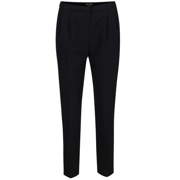Pantaloni negri Miss Selfridge