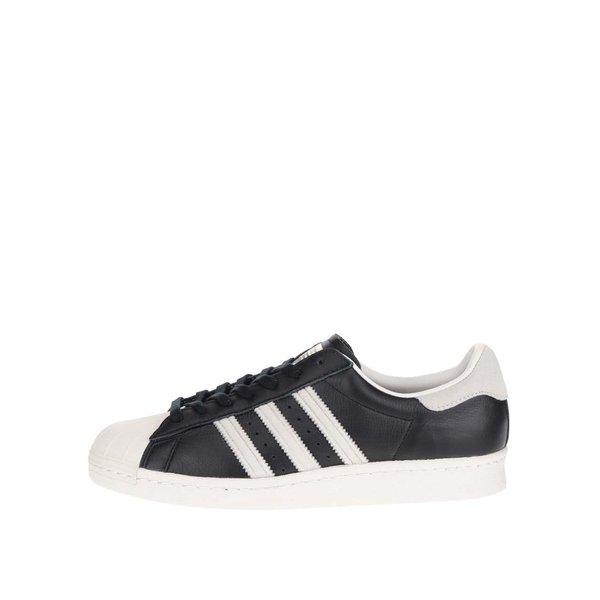 Pantofi sport negri pentru bărbați adidas Originals Superstar de la adidas Originals in categoria pantofi sport și teniși
