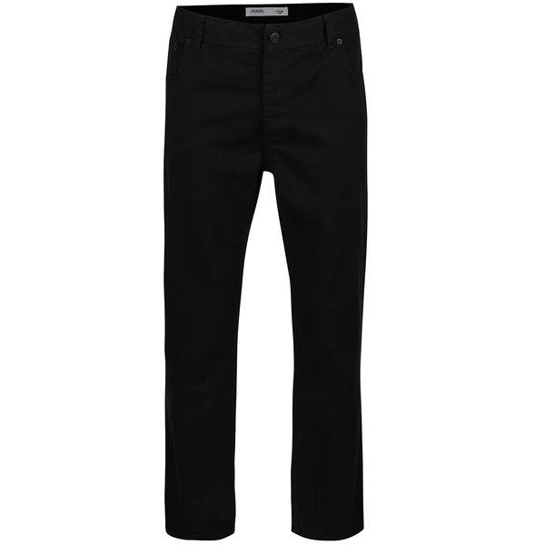 Blugi negri Burton Menswear London de la Burton Menswear London in categoria Blugi, pantaloni, pantaloni scurți