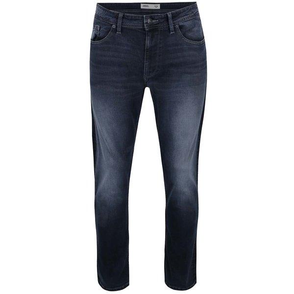 Blugi albastru & gri Burton Menswear London de la Burton Menswear London in categoria Blugi, pantaloni, pantaloni scurți