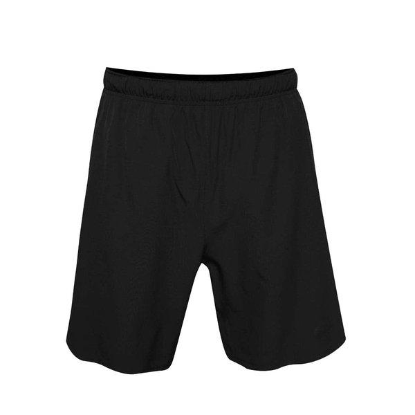 Pantaloni scurți Nike cu buzunare de la Nike in categoria Blugi, pantaloni, pantaloni scurți