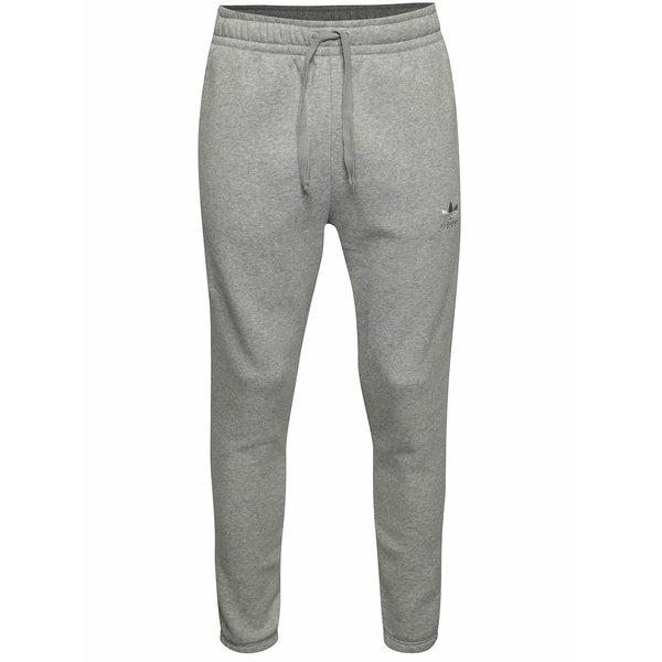 Pantaloni sport gri adidas Originals de la adidas Originals in categoria Blugi, pantaloni, pantaloni scurți