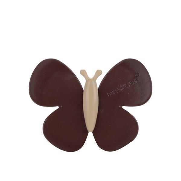 Odorizant auto maro Motýlek Marta Wood