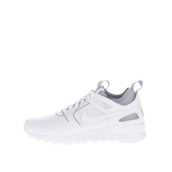 Pantofi sport albi Nike Air Pegasus 89 TECH SI de la Nike in categoria pantofi sport și teniși