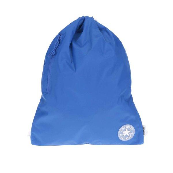 Rucsac albastru Converse Cinch de la Converse in categoria rucsacuri