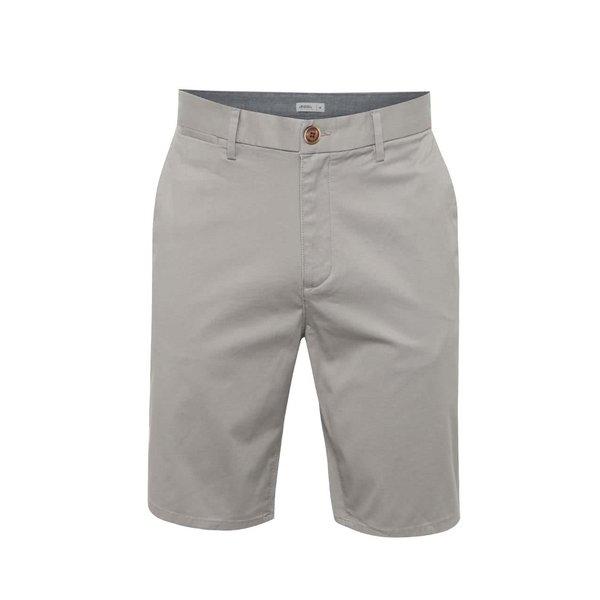 Pantaloni scurți gri Burton Menswear London de la Burton Menswear London in categoria Blugi, pantaloni, pantaloni scurți