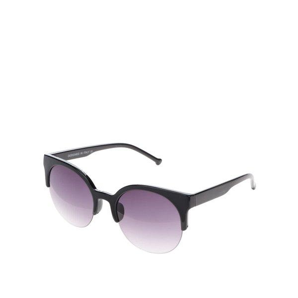 Ochelari de soare Haily´s Bella