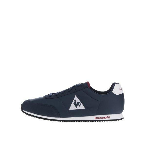 Pantofi sport albastru închis Le Coq Sportif Racerone