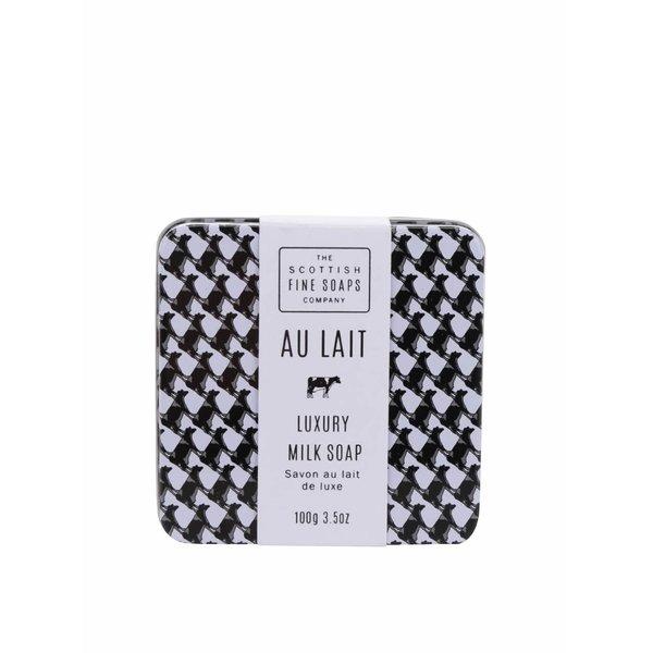 Săpun solid The Scottish Fine Soaps hidratant de la The Scottish Fine Soaps Company in categoria Pentru baie