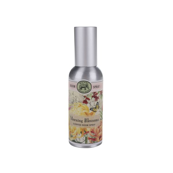 Spray odorizant interior Michel Design Works cu parfum floral de la Michel Design Works in categoria CASĂ ȘI DESIGN