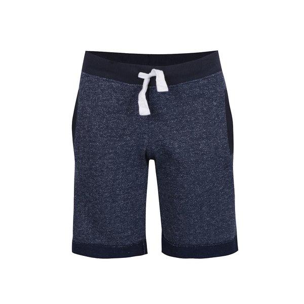 Pantaloni scurți bleumarin 5.10.15. pentru băieți