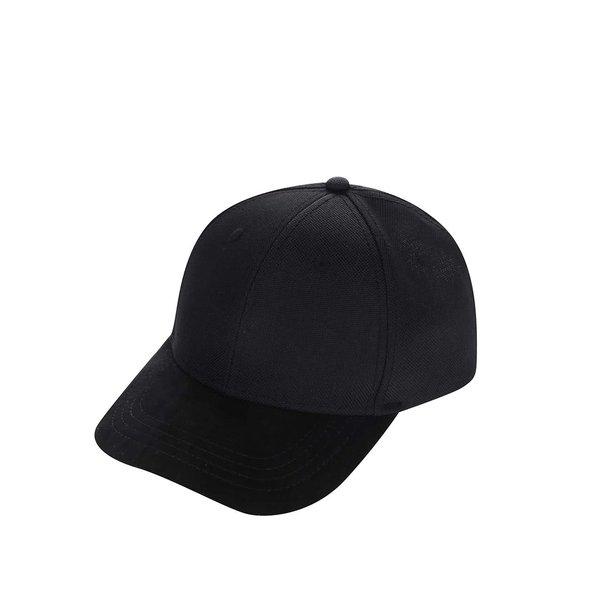 Șapcă neagră s.Oliver