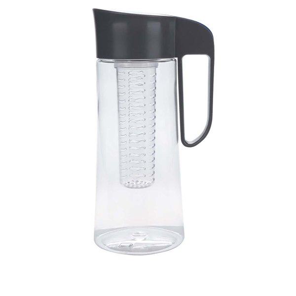 Cană filtrare apă Loooqs 2 l de la Loooqs in categoria Bucătăria