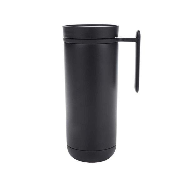 Termos negru XD Design Cick 225 ml