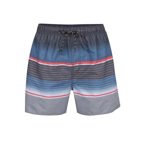 Bermude de baie albastru&gri Rip Curl pentru bărbați de la Rip Curl in categoria Lenjerie intimă, pijamale, șorturi de baie