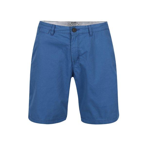 Pantaloni scurți albaștri ONeill Friday