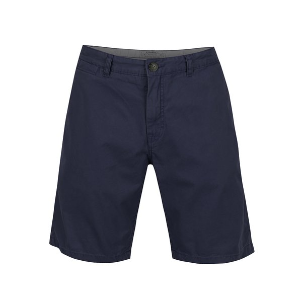 Pantaloni scurți bleumarin ONeill Friday