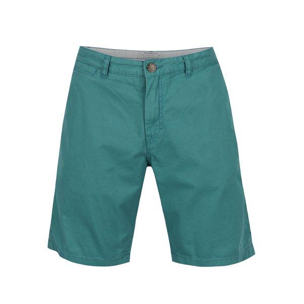 Pantaloni scurți turcoaz O'Neill Friday de la O'Neill in categoria Blugi, pantaloni, pantaloni scurți