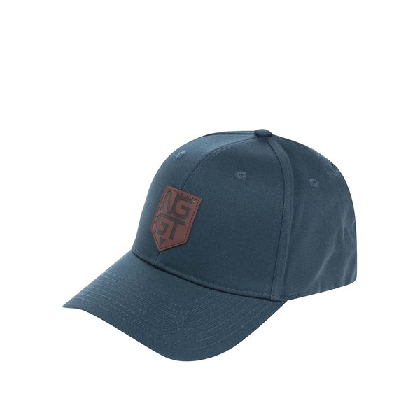 Șapcă albastră NUGGET Phase pentru bărbați de la NUGGET in categoria Accesorii