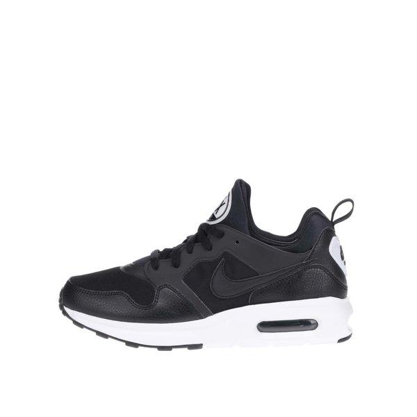 Pantofi sport negri Nike Air Max Prime pentru bărbați de la Nike in categoria pantofi sport și teniși