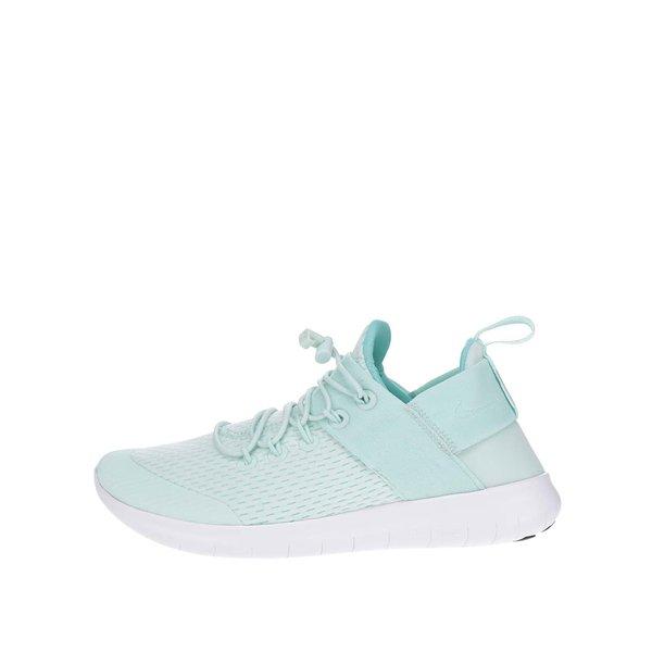 Pantofi sport verde deschis Nike Free Commuter unisex de la Nike in categoria pantofi sport și teniși