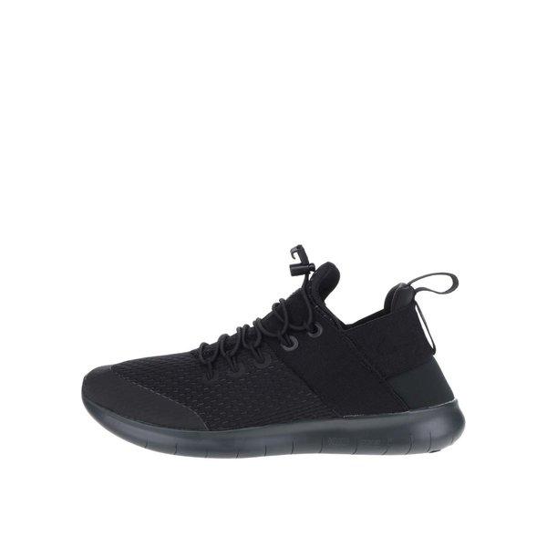 Pantofi sport negri Nike Free Commuter unisex de la Nike in categoria pantofi sport și teniși