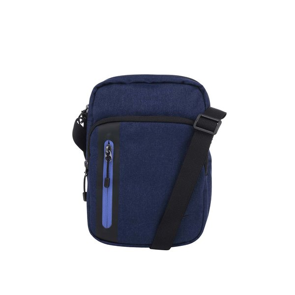 Geantă crossbody albastră Nike Core Small unisex de la Nike in categoria genți diverse