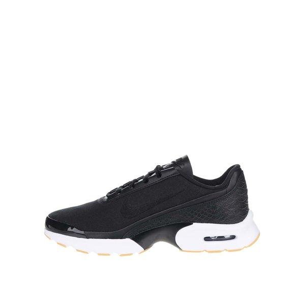 Pantofi sport negri Nike Air Max Jewell unisex de la Nike in categoria pantofi sport și teniși