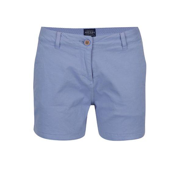 Pantaloni scurti bleu Tom Joule