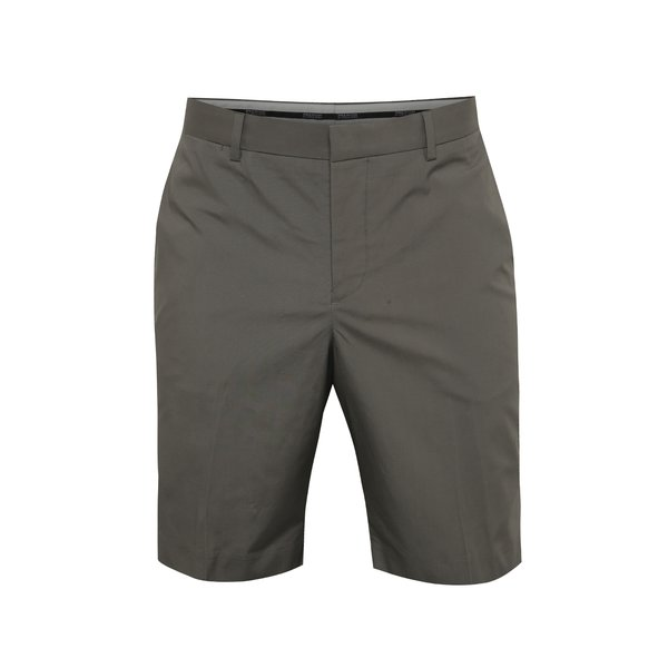 Pantaloni scurți gri Jack & Jones Corban