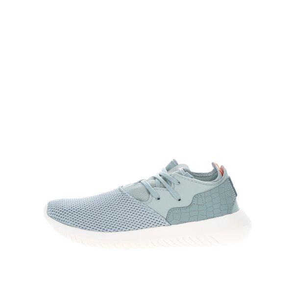 Pantofi sport verde mentă adidas Originals Tubular Entrap pentru femei