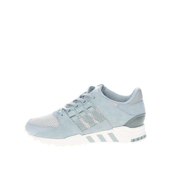 Pantofi sport verde deschis adidas Originals Equipment Support pentru femei de la adidas Originals in categoria pantofi sport și teniși