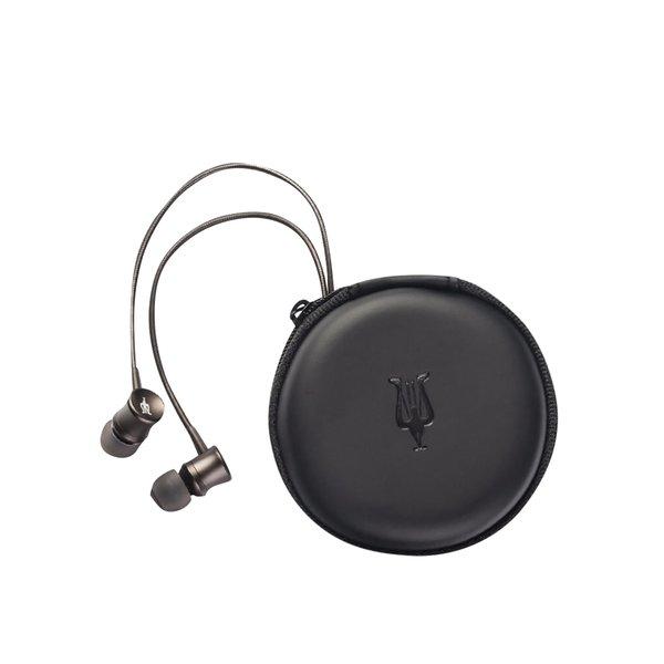 Căști in ear Meze Audio Neo 11 Gun Metal de la Meze Audio in categoria Accesorii