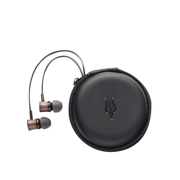 Căști in ear Meze Audio 12 Classics Gun Metal de la Meze Audio in categoria Accesorii