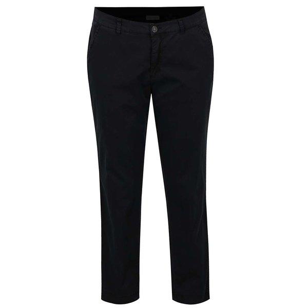 Pantaloni negri chino Gina Laura de la Gina Laura in categoria Mărimi curvy