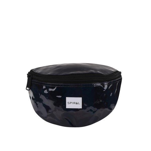 Borsetă neagră Spiral Harvard Mum Bag pentru femei de la Spiral in categoria rucsacuri