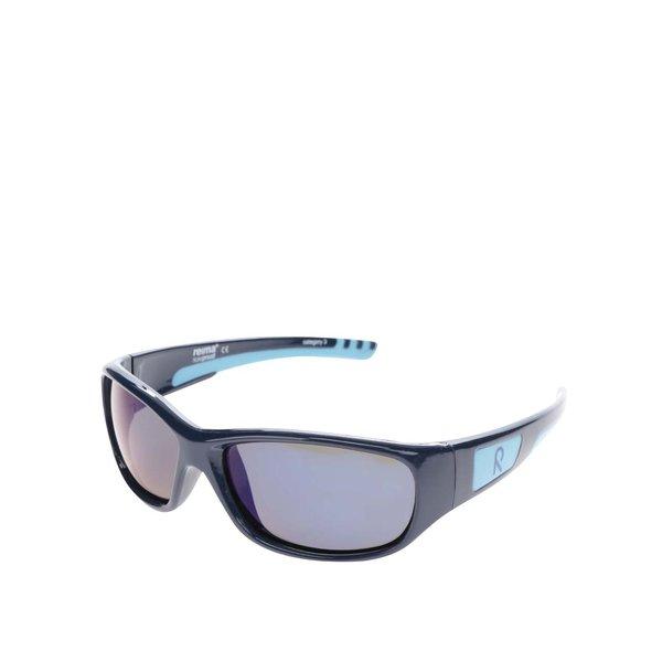 Ochelari de soare bleumarin Reima Sereno pentru băieți de la Reima in categoria Accesorii