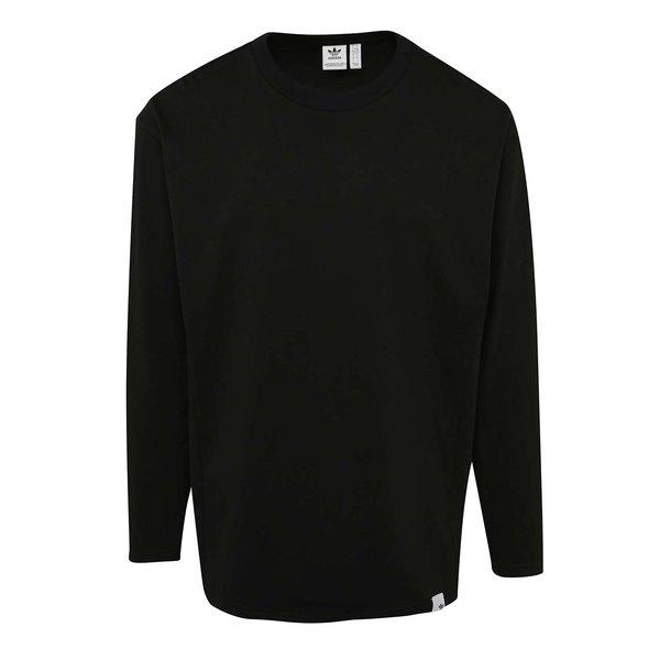 Bluză neagra adidas Originals
