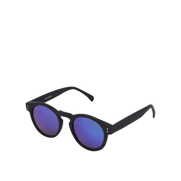 Ochelari de soare unisex cu lentile în oglindă Komono Clement de la Komono in categoria Accesorii