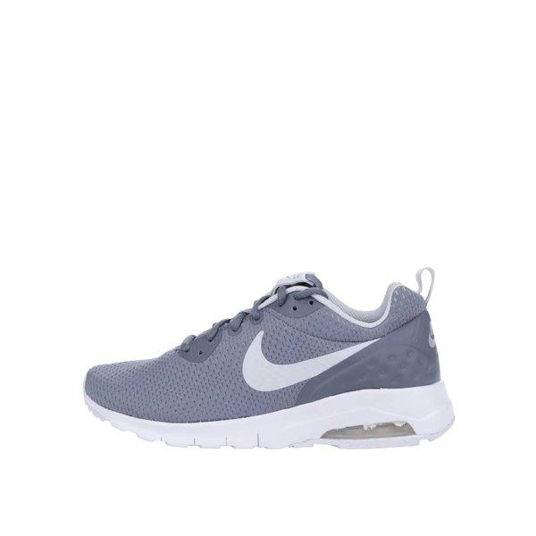 Pantofi sport gri pentru femei Nike de la Nike in categoria pantofi sport și teniși