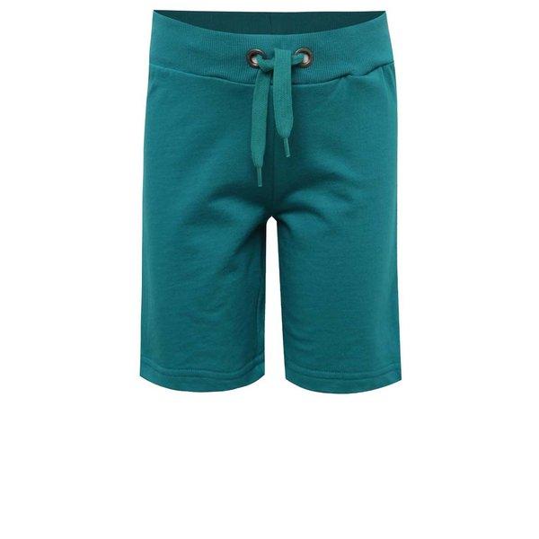 Bermude verzi name it Vermond pentru băieți