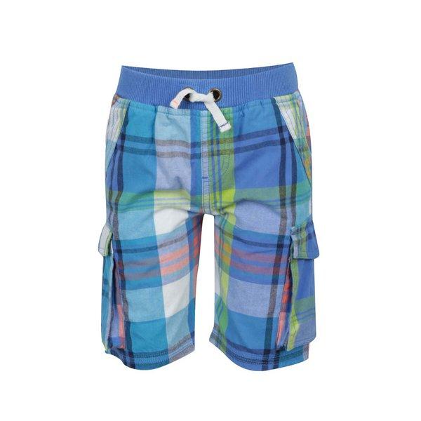 Pantaloni sport albaștri Tom Joule de la Tom Joule in categoria Pantaloni, pantaloni scurți