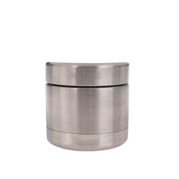 Termos mic pentru mâncare - Klean Kanteen Canister 237 ml