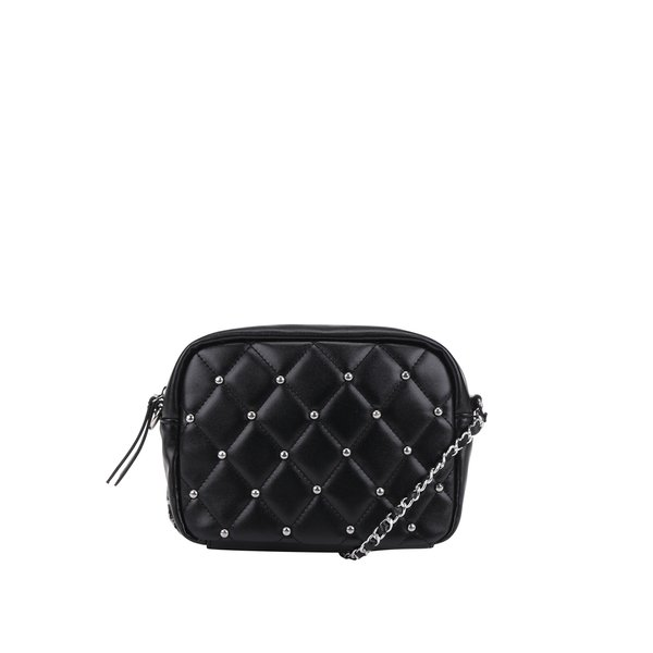 Geantă neagră TALLY WEiJL crossbody de la TALLY WEiJL in categoria genți mici